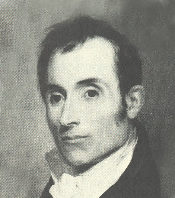 Read more about the article Alexander Wilson, Father of Ornithology