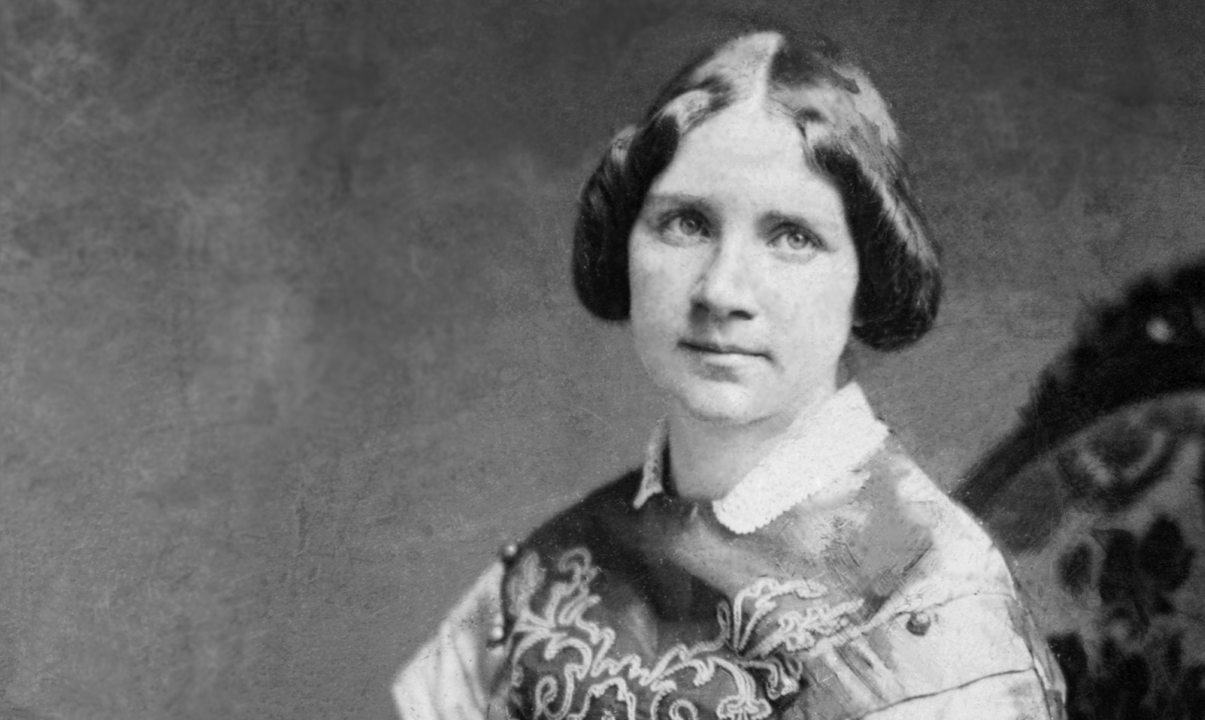 Read more about the article Jenny Lind