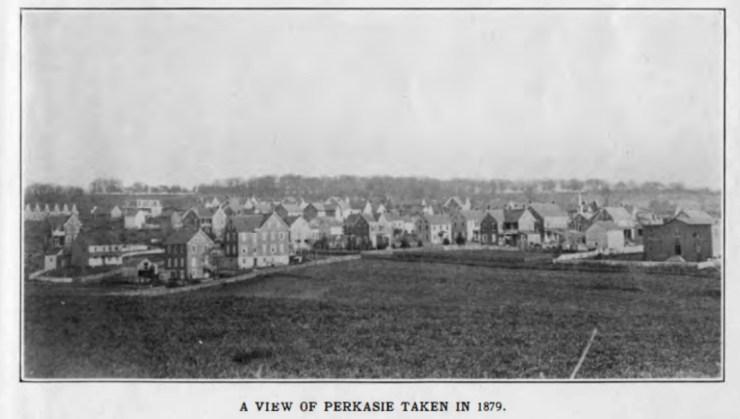 Perkasie1879