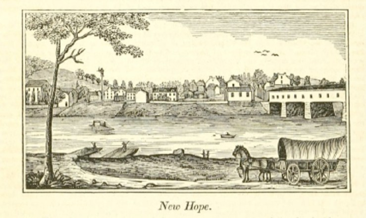 newhope1843
