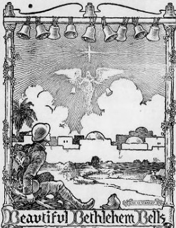 perkasiechristmas1918