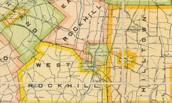 1912roadmap