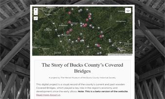 bucksbridges339