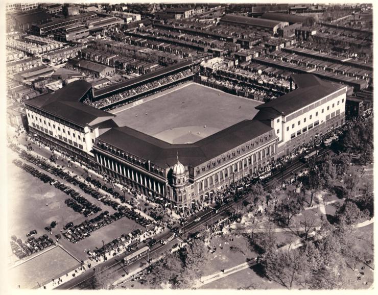 shibepark1929