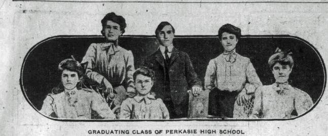 perkasiehighschool1903