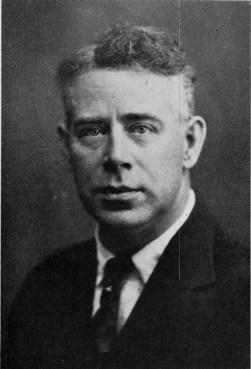 edwardlsmith1929