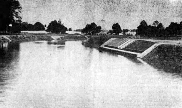 bridgeSept-11-1937