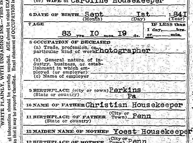 Housekeeper-Death-Certificate-cropped