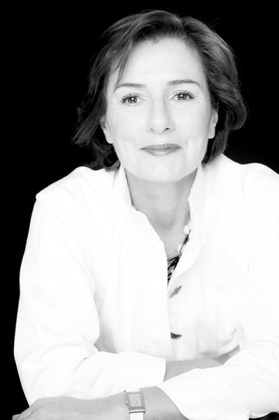 Florence Chibret-Plaussu