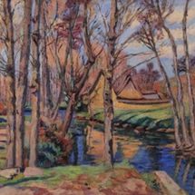 GFR-Armand-Guillaumin