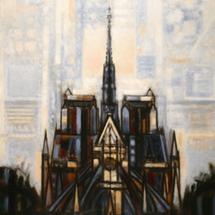17 FR Marcel-Gromaire-Notre-Dame