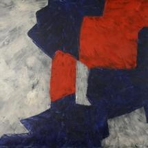30 FR Serge-Poliakoff-Composition-abstraite-1959