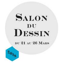 GGB-Logo-salon-du-dessin-2018