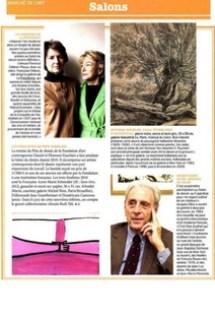 Presse-GFR-2016-Avril-Cdesarts