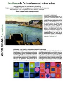 Presse-GFR-2016-Objet-d-art