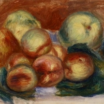 GGB-Auguste-Renoir