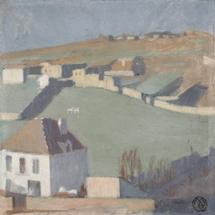 GGB-Maurice-Denis