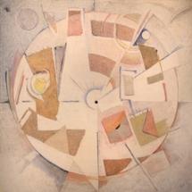 39 Geer-Van-Velde-Composition-C-1952