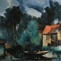 41 FR Maurice-Vlaminck-Bougival-place-Agnes