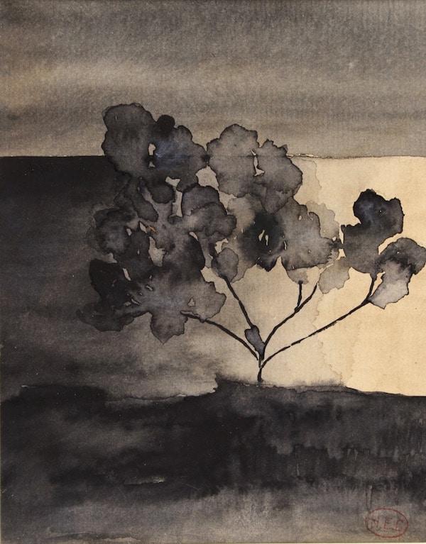 Henri-Edmond Cross, loaned work to Musée des Impressionnismes (1)