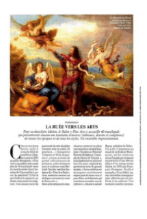 GGB Presse 2018 Figaro Magazine