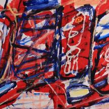 FR-Galerie-Artistes-Dubuffet