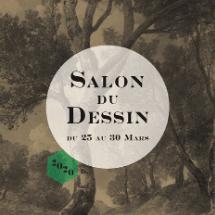 Logo-salon-du-dessin-2018
