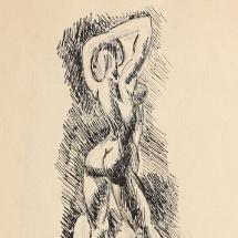 GGB-Matisse