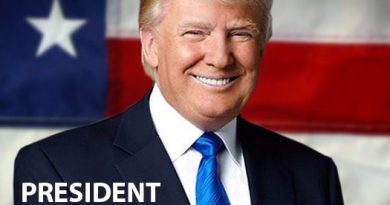 Donald-J-Trump-President-of-the-United-States-a