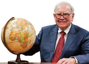 「Warren Buffett 山元雅信」の画像検索結果