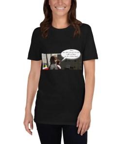 Toiletseat 2 - T-shirt