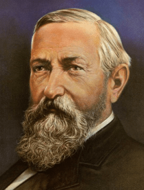 benjamin-harrison-biography