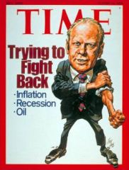 gerald-ford-recession