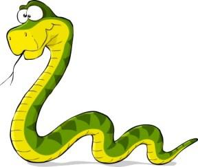 emily-spinach-snake