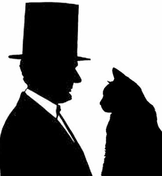abraham-lincoln-cat