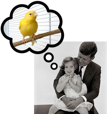 caroline-kennedy-canary-robin