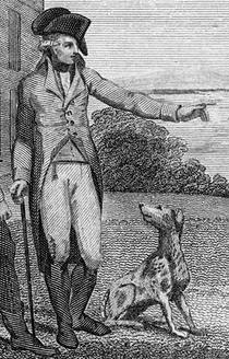 george-washington-dogs