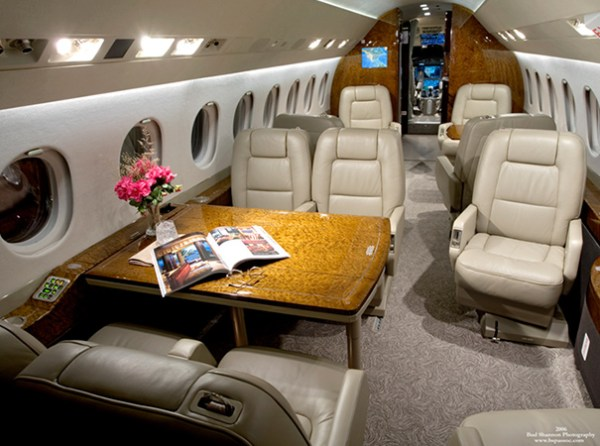Around The World Vacation Packages | Private Jet Vacations
