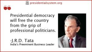 Quotes-Tata1
