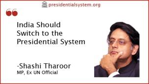 Quotes-Tharoor1