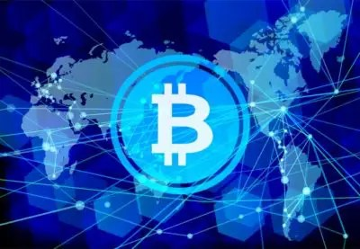 ビットコイン 暴落 大損 アルトコイン binance 海外