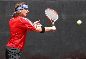 Effort to bring back Men's Tennis at SBCC succeeds