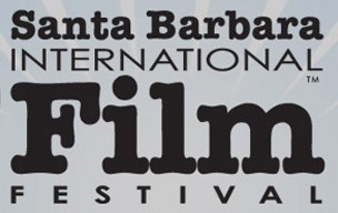 Santa Barbara Film Festival – Sports Films