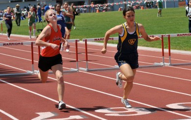 Chargers edge Royals at competitive County Championships