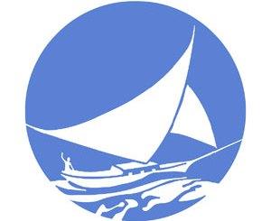 Semana Nautica kicks into high gear