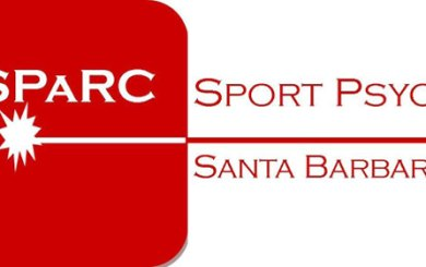 SBCC steps up in 2nd half, draws with Taft