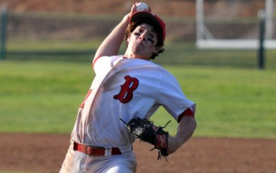 Bishop drops season opener to Nordhoff