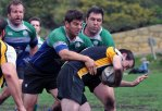 PHOTO GALLERY: Santa Barbara Grunions Rugby