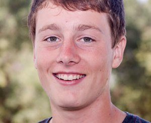 CATE STUDENT-ATHLETE OF THE WEEK: Zach Ell