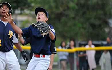 Goleta Valley takes deciding game from DP